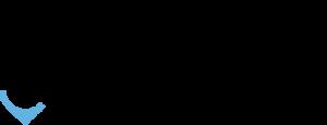 HYATT Centric